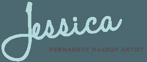 Jessica Amanda signature - Permanent Makeup