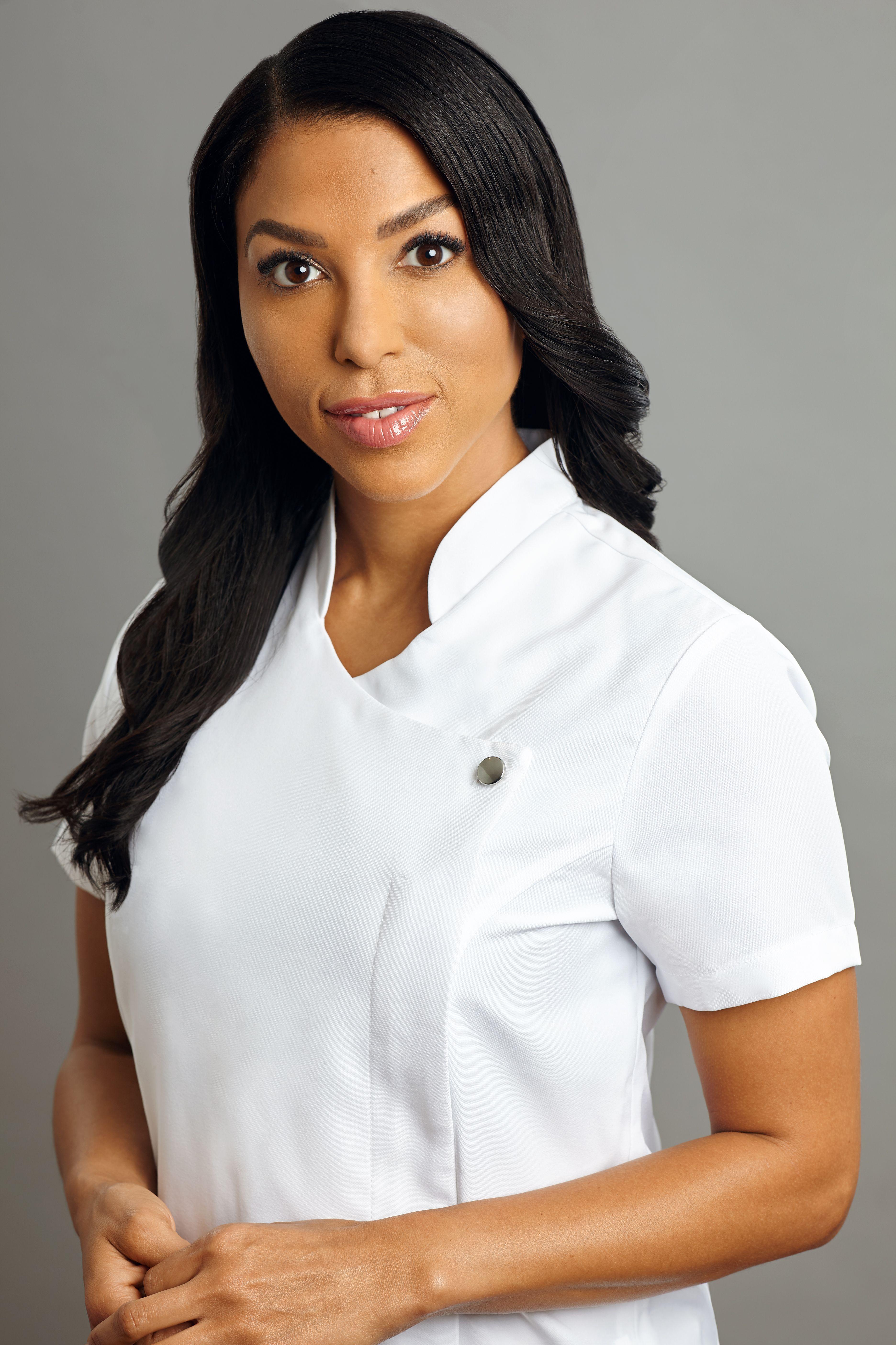 Jessica Amanda
