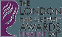 London Hair Beauty Award
