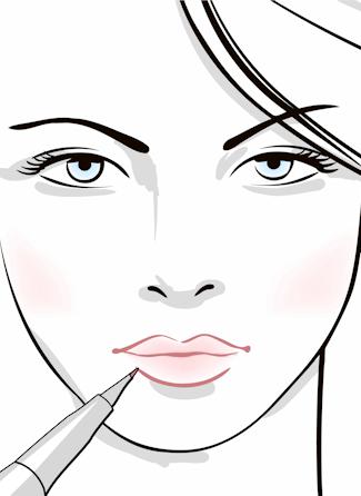Lip Enhancements Permanent Make Up